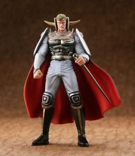 FIST OF THE NORTH STAR FIGURE COLLECTION 12 KEISER KAIYODO 2007 (HOKUTO NO KEN)