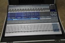 PreSonus StudioLive 32.4.2AI 32 Channel Digital Mixer w/ Road Case LOCAL PICK UP