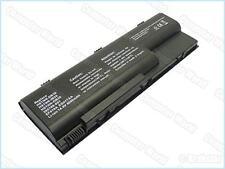 [BR18130] Batterie HP Pavilion DV8000T - 4400 mah 14,4v