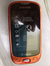 Samsung T749 GSM 4 Bands international phone
