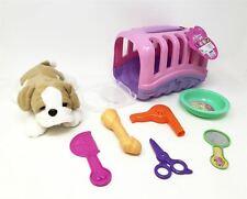 Get Semantic My Pet Vet Center Toy