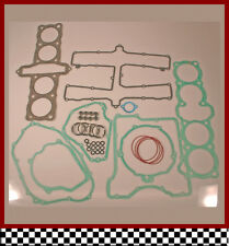 Kit Gasket COMPLETE for yamaha xs 1100 (2h9) - year 78-82