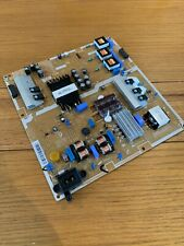 Bn44-00711a Tv Samsung Power Supply Board - Fits Many Different Samsung TVs -