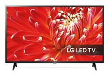 LG 32LM6300 PLA TV Led 32 Pollici Full HD Smart TV Wi-Fi DVB-T2 Garanzia Italia
