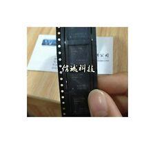 2PCS x MSM8612-1VV BGA Téléphone Mobile CPU puce Qualcomm