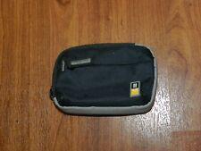 Genuine Case Logic TBC-302 Camera Case Travel Bag - 085854191586