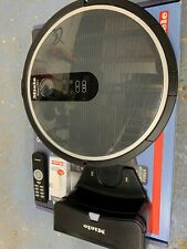 Miele Scout RX1 Robot Vacuum Cleaner Hoover