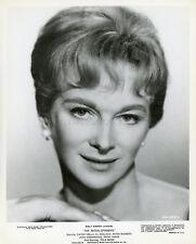 JOAN GREENWOOD THE MOON SPINNERS  1964 VINTAGE PHOTO ORIGINAL
