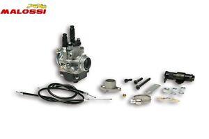 Kit Carburateur Malossi PHBG 19 mm AS Honda Vision Met In ,Kymco DJ X 16100991