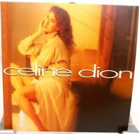 Celine Dion + CD + Celine Dion + 15 starke Songs + Special Edition (277)