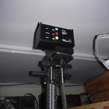 BERKEY OMEGA Super Chromega XL Color Dichroic Photograph Enlarger w/Stand C760