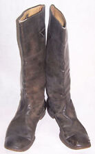 World War II Original Collectable Boots (1939-1945)