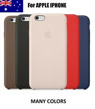 Unbranded/Generic Matte Cases, Covers & Skins for Universal