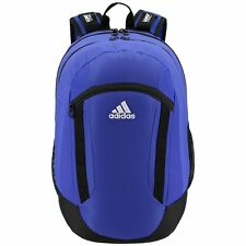 Adidas Excel II Bold Blue / Black /Neo White Laptop Backpack ( 5140766 )