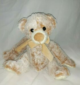 *Used Coopers Of Stortford Teddy Plush Soft Toy*