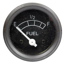 310948 New Fuel Gauge Fits Ford Tractor Models 701 801 841 901