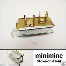 Classic Mini Voltage Stabiliser C34770A For Centre Clock Speedo gauge stabilizer