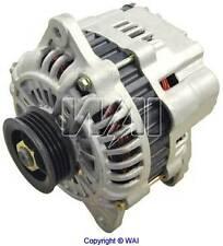 ALTERNATOR (13511) FITS 92-95 MAZDA 929 3.0L-V6/90 AMP/12 VOLT