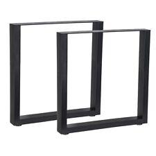 Hettich Tischbein Chipo RO rund Ø 30 mm Stahl weiss 70 cm hoch Tisch Tischfuß