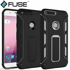 fuse Googles Silicone/Gel/Rubber Mobile Phone Cases/Covers