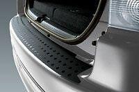 2004-2006 XB REAR BUMPER PROTECTOR PT747-52040 GENUINE SCION ACCESSORY
