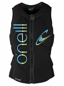 O'Neill womens Slasher competition vest