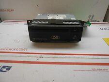 03-05-BMW-7 SERIES GPS-NAV-Navigation-DVD 65909176688 9176688  QB0761