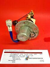 2005 2006 Suzuki GSXR 1000 Fuel Pump Gas Petrol Sender Unit 15100-41G00