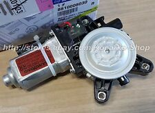 OEM Front Rear Right Power Window Motor ASSY Ssangyong Rexton 2001+ #8810008030