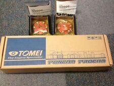 Tomie pon cam delete vct /CAM SHAFT KIT fit s14 s15 200sx sr20det with cam gear