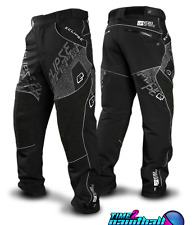 Planet Eclipse Program Paintball Pants Fantm Black - X-Large **FREE SHIPPING**