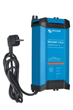 Chargeur de batterie Blue Smart 12/ 30 IP22 . Bluetooth. Victron. 1 sorties.