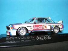 Coca-Cola BMW Contemporary Diecast Cars, Trucks & Vans