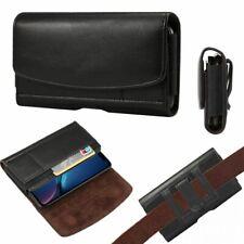 Gürtel-Tasche Handy-Tasche #AG9 SAMSUNG GALAXY S10+ PLUS - Hüfttasche Gurttasche