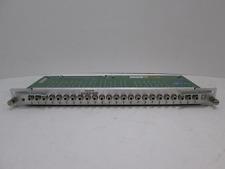 Cisco BAL8DP0DAB, BPX-T3/E3-BC, 800-03058-02 8600 12 port Back card SMB