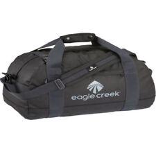 Eagle Creek Unisex Reisekoffer & -taschen ab 60 L