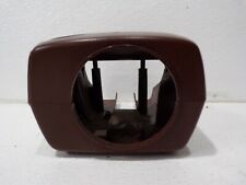 1988 88 Mazda B2200 B2600 steering column cover clamshell clam shell shells