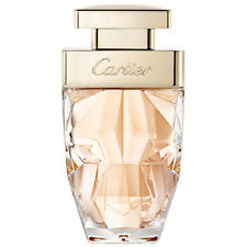 Cartier Women's Eau de Parfum