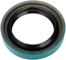 Transfer Case Output Shaft Seal fits 1980-1981 Plymouth Trailduster  SKF (CHICAG