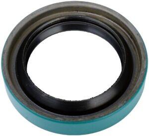 Transfer Case Output Shaft Seal SKF 18662
