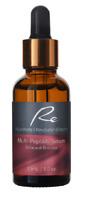 Re Multi-Peptide Serum Renewal Booster-Anti-Aging Skin Regeneration - 30mL