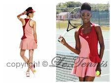 BNWT ADIDAS By Stella McCartney Tennis Golf Dance Skirt Gym Yoga Dress - S 34 36