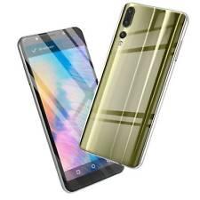 P20 Smartphone 4+64GB ANDROID8.1 Octa core 6.1'' Telefono Cellulare Face ID Oro