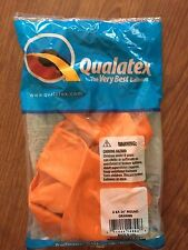 Qualatex balloons 24""
