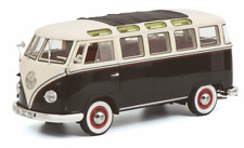 Schuco 450028700 VW T1b Samba 1 18