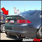 SpoilerKing Rear Trunk Spoiler DUCKBILL 284P (Fits: Acura TSX 2004-2008 CL9)