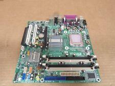 HP DC7600 TOWER Desktop MOTHERBOARD 375376-001 380356-001