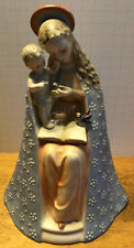 vtg M I Hummel West Germany Madonna and Child figurine, mint condition