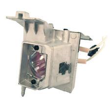 Infocus-Projector Sp-Lamp-097 Rpl Lamp In112Xv In114Xv In116Xv In112Xa In114Xa