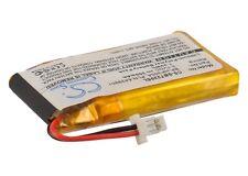 Battery for Sony DR-BT22 6535801 DR-BT21 DR-BT21G DR-BT21GB BT21 BT22 DR-BT21IK